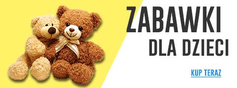 zabawki dla dzieci PH Demo Hurtownia Sklep Będzin
