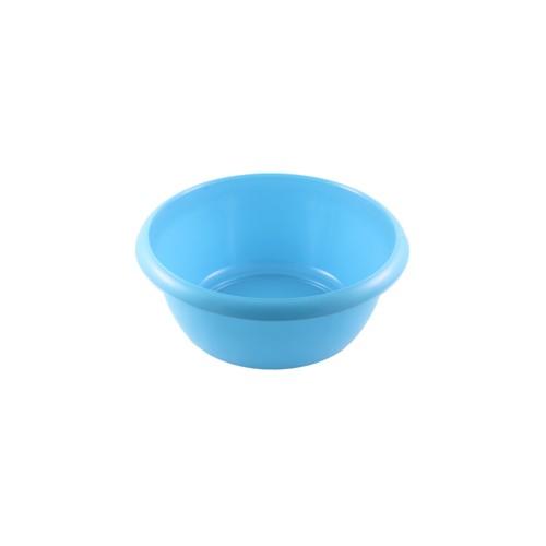 miska błękit